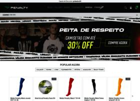 penalty.com.br