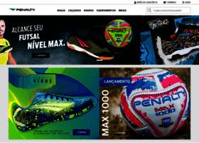 penalty.com