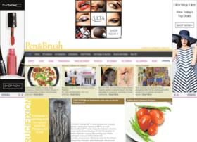 penandbrush.50webs.com
