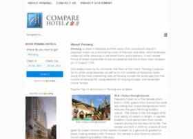 penang-hotelresorts.com