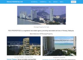penang-property.com
