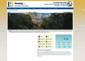 penang.com