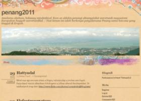 penang2011.wordpress.com