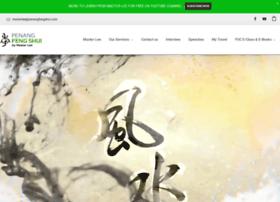 penangfengshui.com