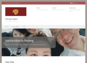 penanginsights.com