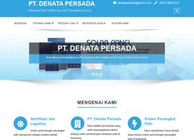 penangkalpetir.com