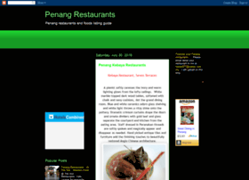 penangrestaurants.blogspot.com