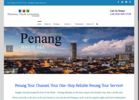 penangtourmalaysia.com