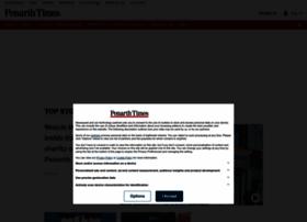 penarthtimes.co.uk