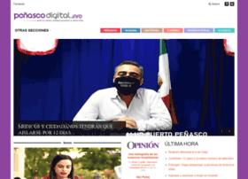 penascodigital.com