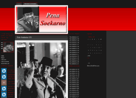 penasoekarno.wordpress.com