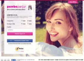 penbepanjur.com