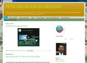 pencarianemas.blogspot.com