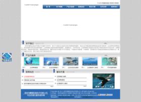 pencent.com