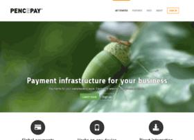 pencepay.com