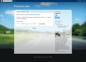 pencetusidea.blogspot.com
