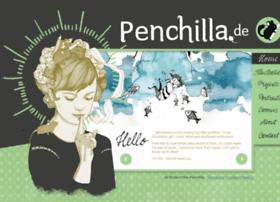 penchilla.de