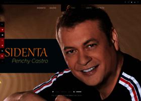 penchycastro.com