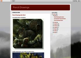 pencildrawingsimages.blogspot.com