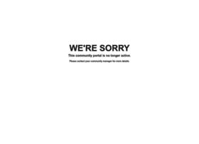 pencilfactory.mybuilding.org