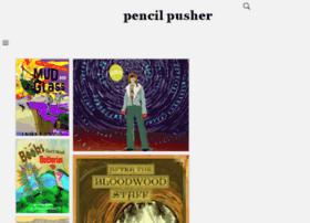 pencilpusher.biz