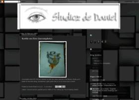pencilsketchingatstudiozdedaniel.blogspot.in
