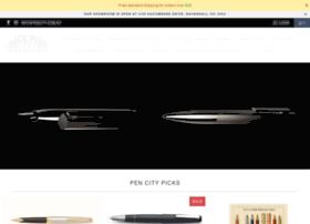 pencity.com.au