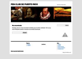 penclubpr.wordpress.com