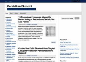 pend-ekonomi.blogspot.com