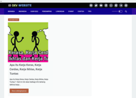 pendaftaran-cpns.blogspot.com