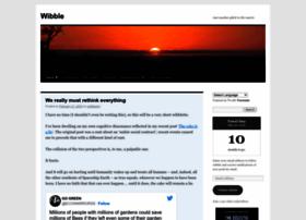 pendantry.wordpress.com