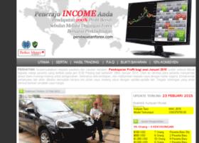 pendapatanforex.com