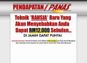 pendapatanpanas.com