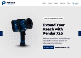 pendartechnologies.com