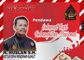 pendawa.id
