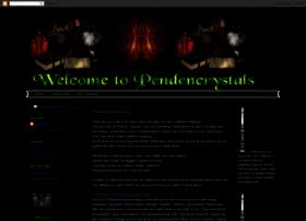 pendencrystals.blogspot.com.tr