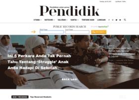 pendidik.com.my