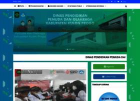 pendidikan.kulonprogokab.go.id