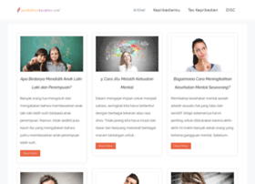 pendidikankarakter.com
