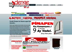 pendikpimapen.net