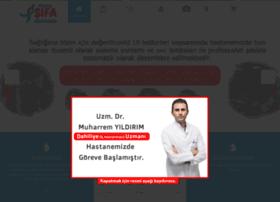 pendiksifa.com.tr