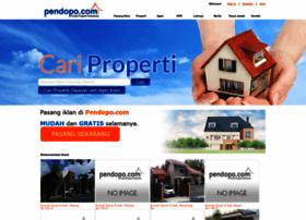 pendopo.com