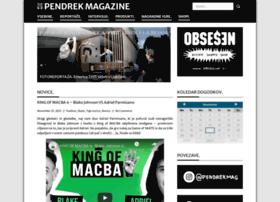 pendrekmag.com