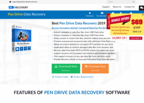 pendrive-datarecovery.net