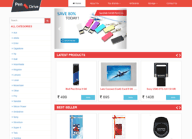 pendrive.co.in