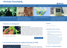 pendrivenet.com.br