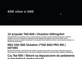 pendrivezakonto.pl