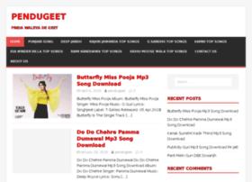 pendugeet.info