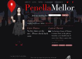 penellamellor.co.uk