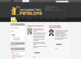 penelopa.pl